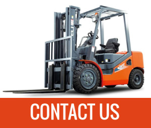 Contact Atlanta forklift company.