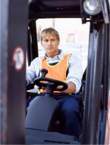 CLS forklift-certification