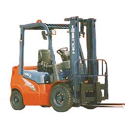 2000-7000G series Diesel