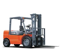 CPYD40-50 8000-10000 lbs