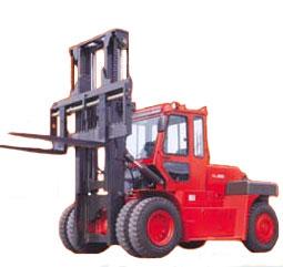 CPCD120-135 - 26000 - 30000 lbs